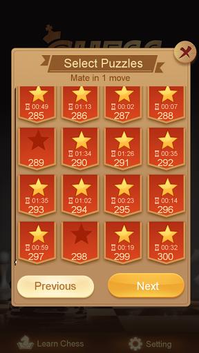 Chess 1.12 screenshots 3