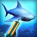 釣りゲーム:スピアフィッシング - 釣り3D - ダイビング