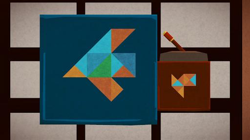 Télécharger Gratuit Mystic Escape - Diary of Prisoner Adventure Puzzle apk mod screenshots 4