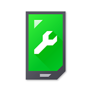 Lexmark Mobile Assistant  Icon