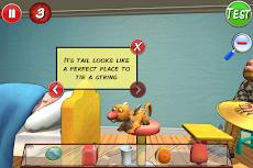 Rube Works: Rube Goldberg Gameのおすすめ画像2