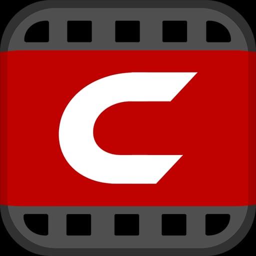 سينمانا الأصلي - شبكتي Cinemana