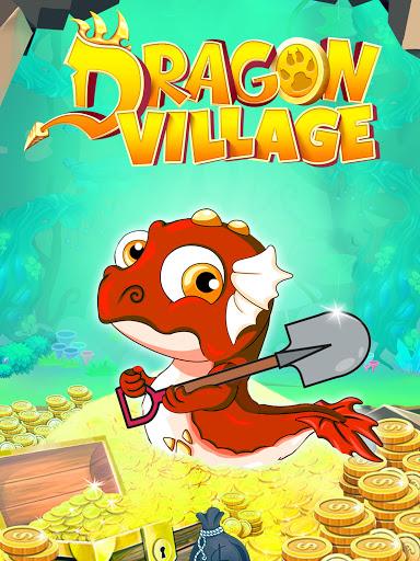 Dragon Village 11.65 screenshots 1