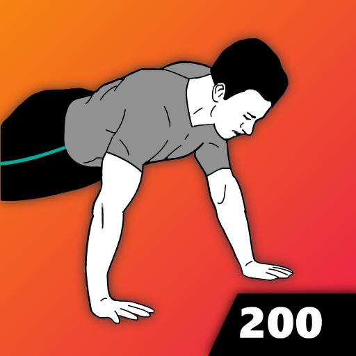făcând ups pentru a pierde în greutate