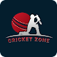 Cricket Zone para PC Windows
