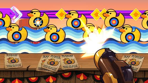 Battle Flex - HipHop Battle in my Hand apkpoly screenshots 23