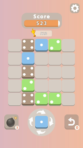 Dice Story: Merge Puzzle Apk Mod + OBB/Data for Android. 7