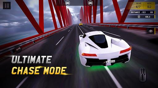 MR RACER : MULTIPLAYER PvP - Car Racing Game 2022 apkdebit screenshots 8
