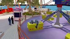 Goat Simulatorのおすすめ画像3