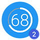 Circle - 2 Battery AddOn Apk