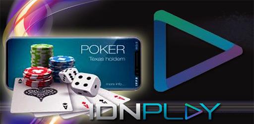 Unduh IDN PLAY - Poker - DominoQQ APK untuk Android - Versi Terbaru