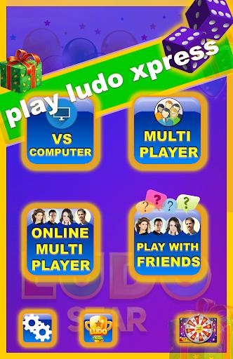 Ludo All Star 1.3 screenshots 5