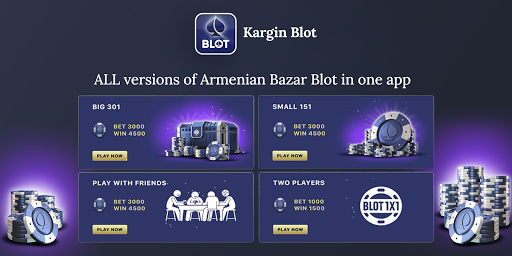 Kargin Blot: Armenian bazar blot ud83cudde6ud83cuddf2 1.12 screenshots 1