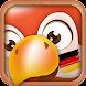 ドイツ語の学習 - フレーズ / 翻訳