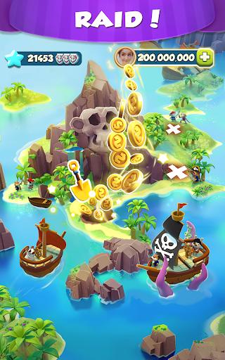 Island King  screenshots 2