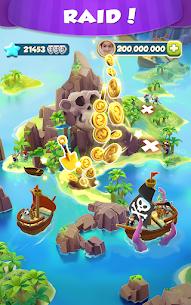 Free Island King 2