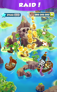 Island Kingのおすすめ画像2