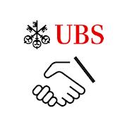 UBS Welcome