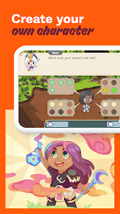 Prodigy Math Game Apk 1