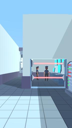 sneak thief 3d screenshot 3
