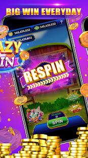 CrazySpin 1.1.5 Screenshots 2