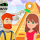 Pull The Hero Rescue : Pull the Pin, save the girl Download on Windows