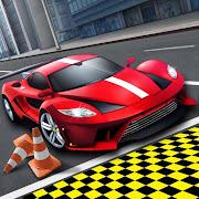 Car Parking 2021 : Real Car Driving Simulator