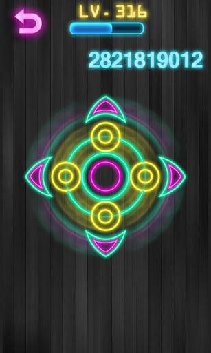 Fidget Spinner  screenshots 5