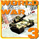 3 Weltkrieg - Globaler Konflikt (Tower Defense)
