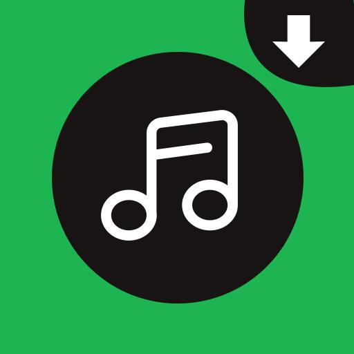 Baixar Free Mp3 Downloader & Music Downloader para Android