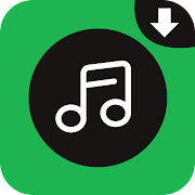 Free Mp3 Downloader & Music Downloader