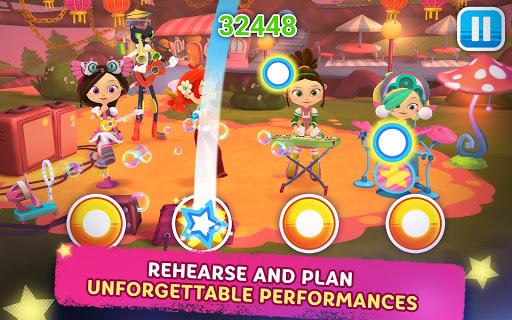 Rhythm Patrol 1.210204 Screenshots 15