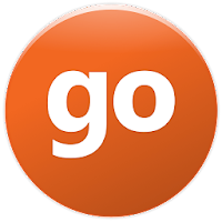 Goibibo Travel - Hotel, Flight, IRCTC Trains & Bus