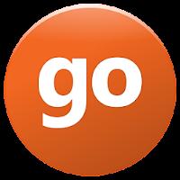 Goibibo Travel App - Hotel, Flights, Train and Bus