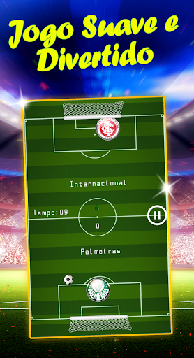 Air Campeonato - Futebol 2020 brasileiru00e3o ud83cudde7ud83cuddf7 apkpoly screenshots 1