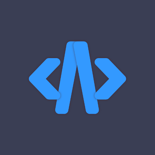 Acode — Powerful Code Editor v1.1.14.138