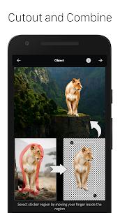 LightX Photo Editor v2.1.4 Mod APK 2