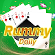 Rummy Daily - Classic para PC Windows