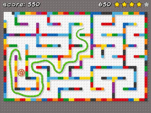 Pizza Snake 2020.06.02f-G screenshots 11