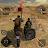 Fire Free Survival Firing Free Squad Battlegrounds