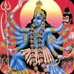 Mahishasura Mardini Stotram महिषासुर For Pc 2020 – (Windows 7, 8, 10 And Mac) Free Download 2