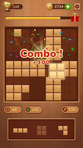 Block Puzzle Sudoku 1.0.3 screenshots 4