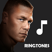 John Cena Ringtones - Intro Soundtracks & Quotes