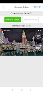 PV Cam Viewer 20.11.02 Mod + Data for Android 2