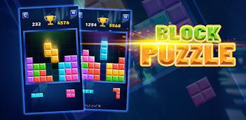 Jugar a Block Classic gratis en la PC, así es como funciona!