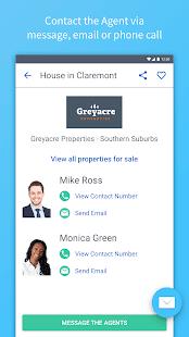 Property24 4.3.0.8 Screenshots 5