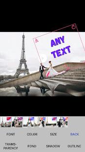 Make slideshow with music 1.2.2 Screenshots 11