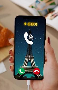 Juicy Call contactのおすすめ画像3