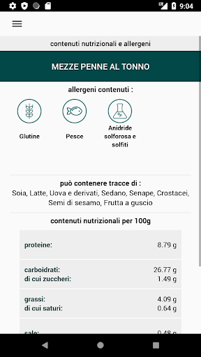Gustavo Italiano  screenshots 3