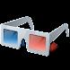 GIF Image Animator - Androidアプリ